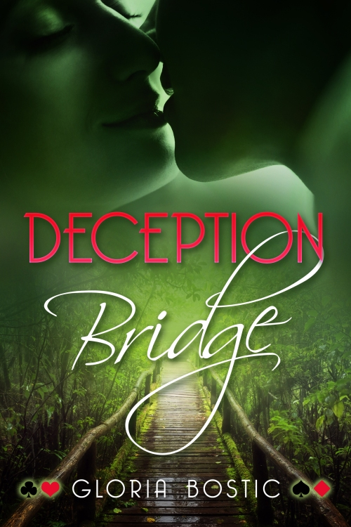 deceptionbridge-GB - Cover final