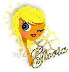 BlondeSig-gkb