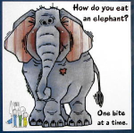 How-to-eat-elephant