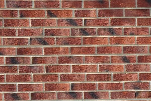 brick-1980_960_720