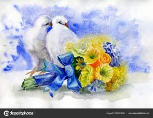 depositphotos_162503668-stock-photo-watercolor-picture-of-wedding-doves