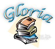 GloriaBooks-gkb
