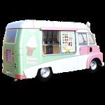 ice-cream-4061632_960_720