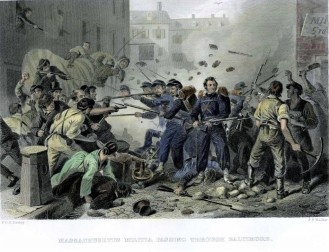 1024px-Baltimore_Riot_1861