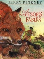 Aesops_Fables_Pinckney