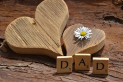 fathers-day-5177320_1280