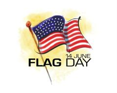 Flag-Day-4