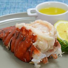 Lobster-Tails-Lemon-Butter-Recipe-1S-5798