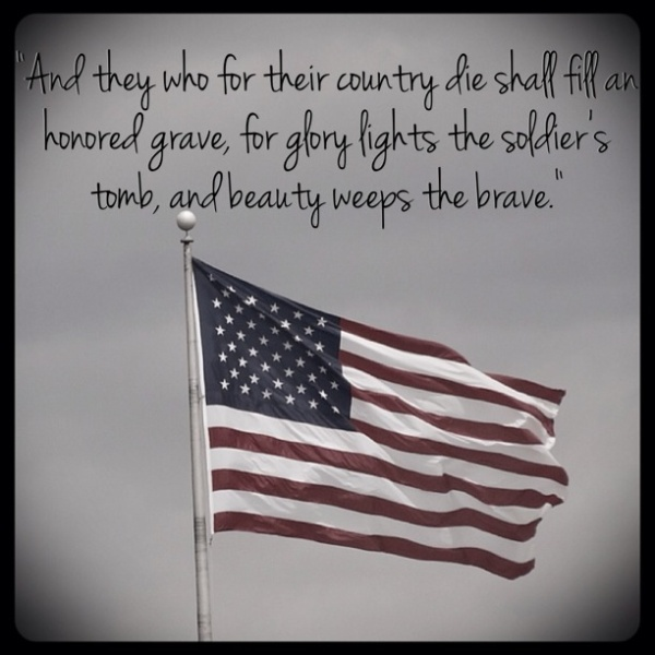 Memorial-Day-Quotes-And-Sayings