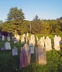 Revolutionary_War_Cemetery,_Salem,_NY