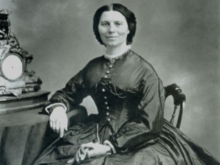 Working_Nurse_Clara_Barton