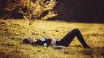 girl-lying-on-the-grass-1741487__340