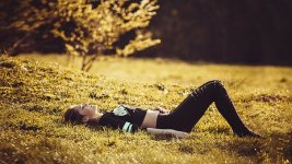 girl-lying-on-the-grass-1741487__340