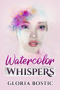 WatercolorWhispers-GB-v2-front
